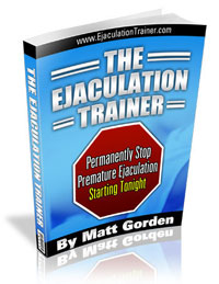 matt-gorden-ejaculation-trainer